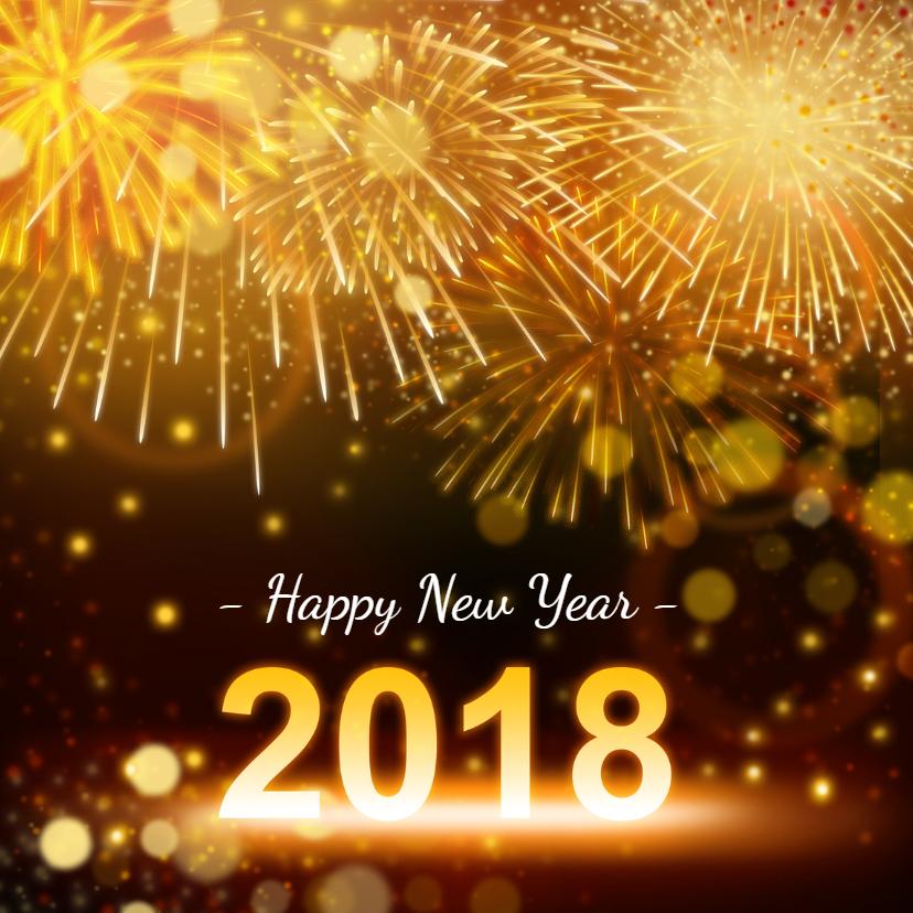 Nieuwjaarswensen 2020 Korte Teksten